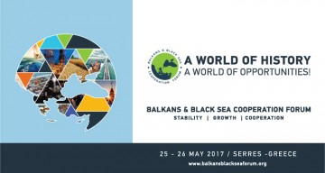 Balkans & Black Sea Cooperation Forum 2017_e_banner_750x400.