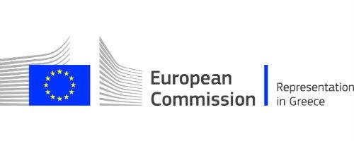 EN_Logo-ce-horizontal-en-quadri