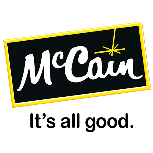 mc cain case study Implementing my leadership action plan soraya impact assessment case study and propose possible policy with the mccain institute's.