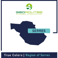 Region_of_serres