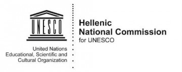 Unesco logo EN