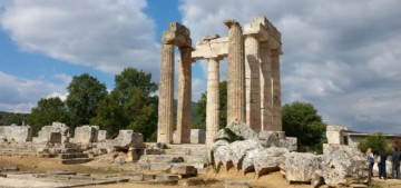 ancient-nemea-feat