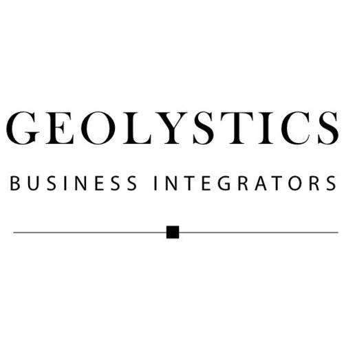 Geolystics