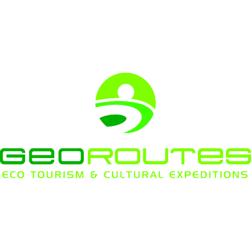 Geo Routes Cultural Institute