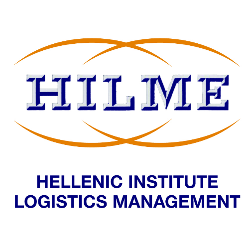 HILME