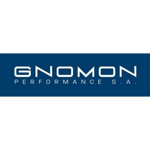 Gnomon Performance SA