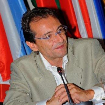 Mr. Giannis Balakakis