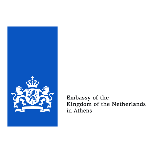 Embassy of the Kingdom of the Netherlands in Athens