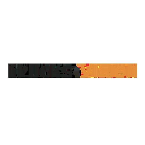 Trucks Vision