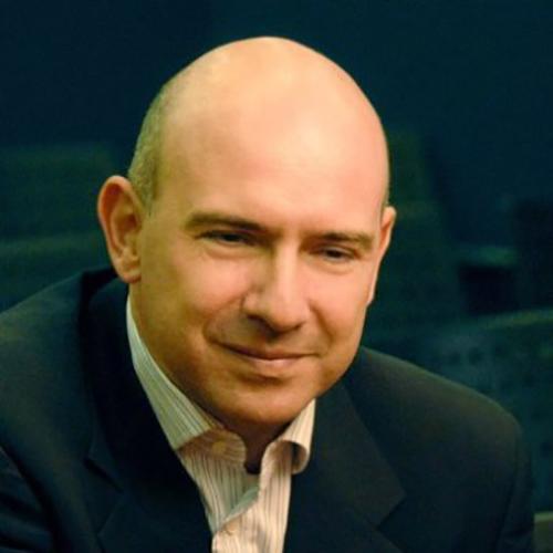 Mr. Chris Tsagkos